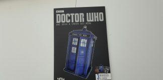 Doctor-Who-une-déco-à-créer-soi-même-324x160 Un blog sur la culture Geek, l'high-tech et l'informatique !
