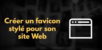 Favicon-324x160 Un blog sur la culture Geek, l'high-tech et l'informatique !