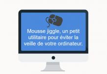 Mousse Jiggle