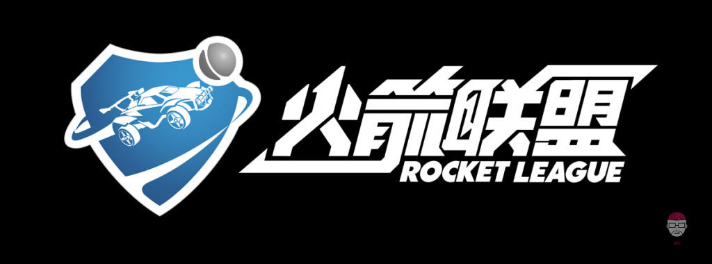 RLCN-Logo-Final-1024x380 [Actu] Rocket League arrive en Chine !