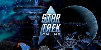 Star-Trek-Online-324x160 Un blog sur la culture Geek, l'high-tech et l'informatique !