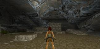 Tomb Raider depuis votre navigateur
