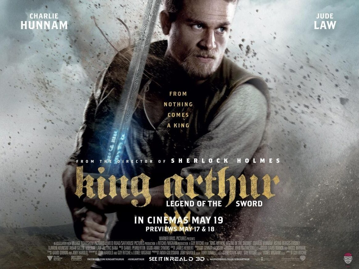 king arthur conclusion The legend of king arthur is one of the most important myths in european history it evolved from a british king who fought against invading hordes, to the fabled stories of king arthur and the knights of the round table, full of adventure, magic and love.