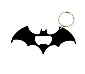 Porte-clés 3 en 1 Batman