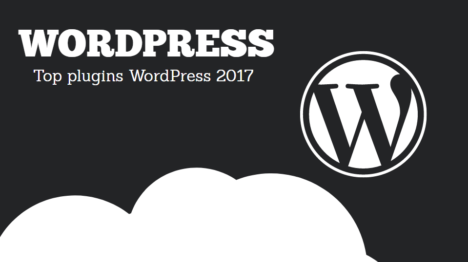 plugins wordpress 2017