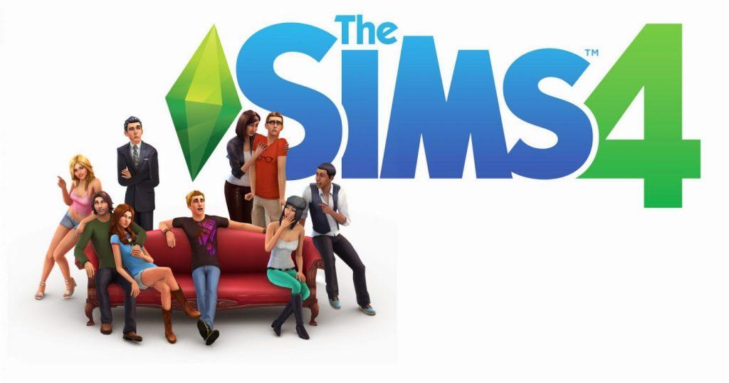 [TEST] Les Sims 4 sur PS4 - Blog sur la culture Geek, l