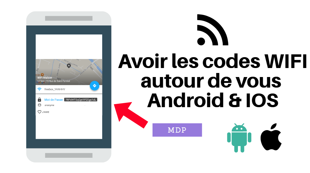 supprimer une application google play