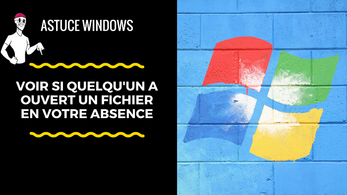 Astuces Windows