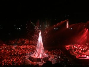 game of thrones bercy