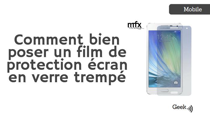 Comment-bien-poser-un-film-de-protection-écran-en-verre-trempé