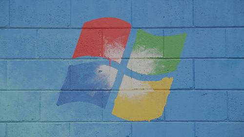 Windows Comment Agrandir Les Ecritures La Police De Mon Pc Blog