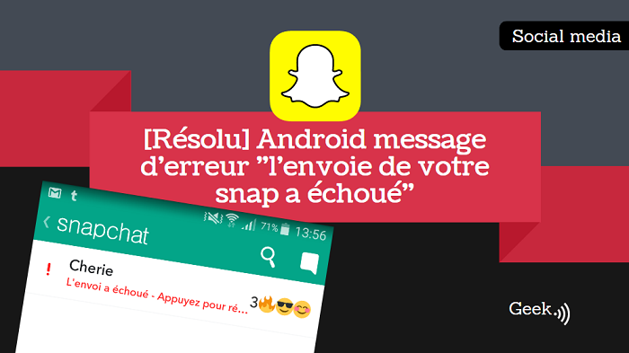 https://www.iphonemanager.org/snapchat-message-recovery.html?lang=fr
