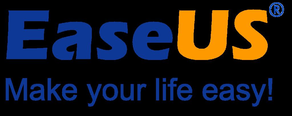 [TEST] Récupérer vos données effacées avec Easeus Data Recovery Wizard Free 1