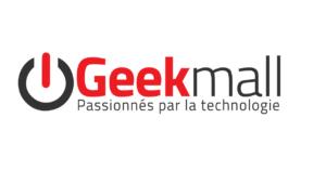 [Bon plan] Xiaomi à prix cassés chez notre partenaire GeekMall 1