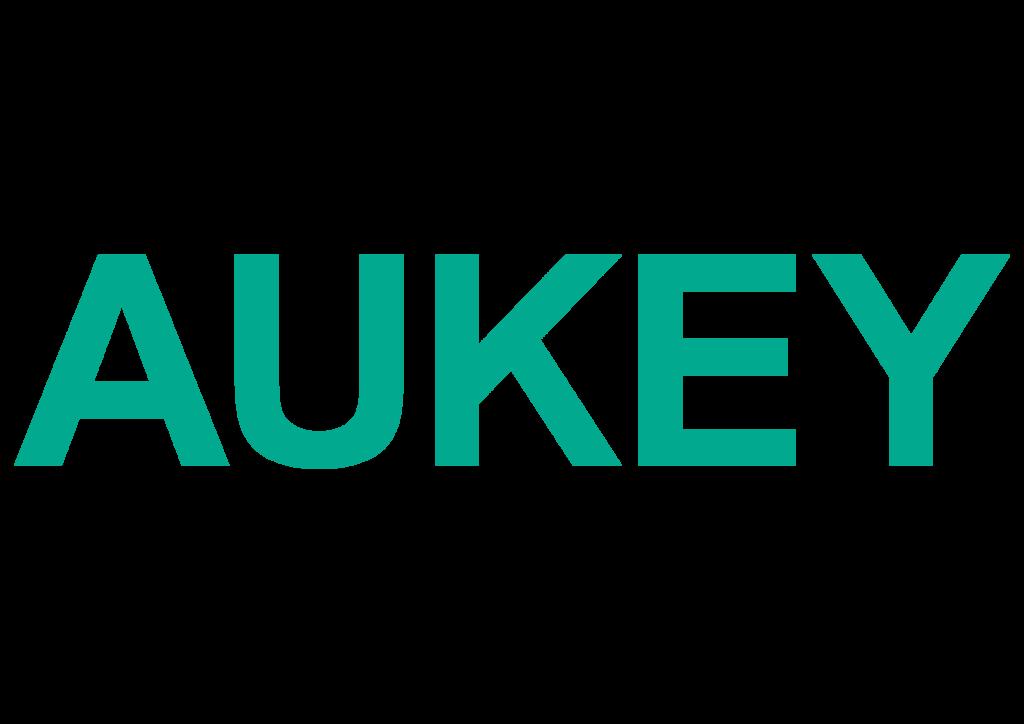 [BON PLAN] AUKEY: Promotion jusqu'au 15 décembre 1