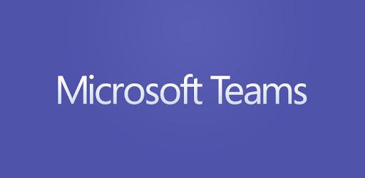 Microsoft Teams, c'est quoi ? c'est gratuit ? 1