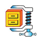 winzip logo 2019