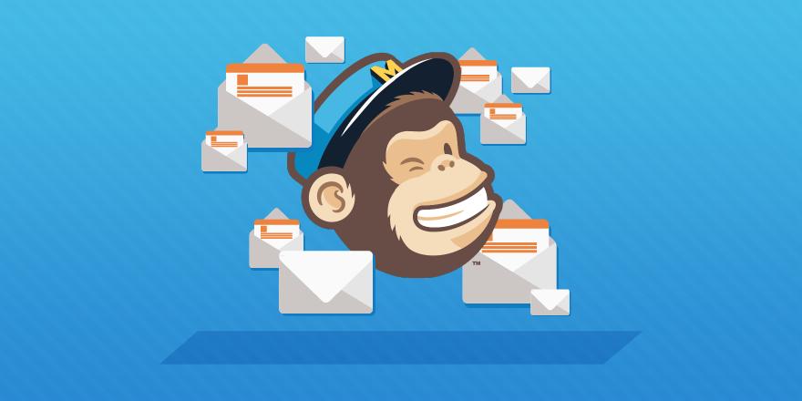 TUTO : Un outil gratuit pour envoyer un mail groupé. 1