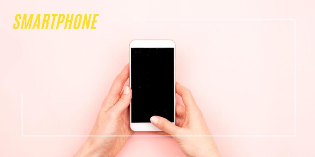 Quel est le fabricant de smartphones qui propose la meilleure offre ? 1