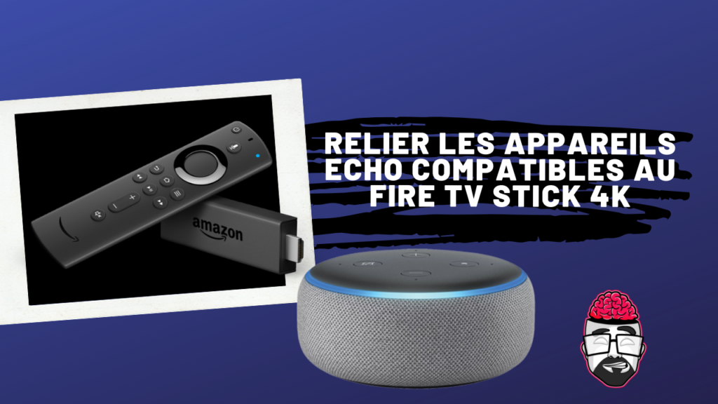 Amazon-Alexa-fire-stick-echo