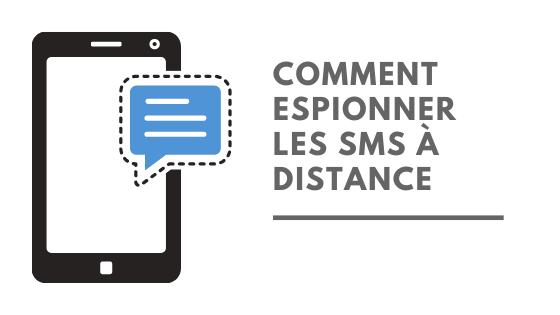 Découvrez comment espionner les sms à distance avec l'application mSpy 1