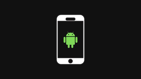 Rendre son Smartphone plus rapide 1