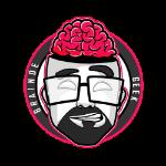 Braindegeek
