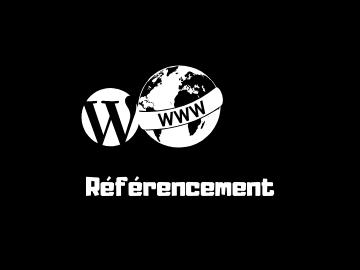 Référencement SEO wordpress 2020