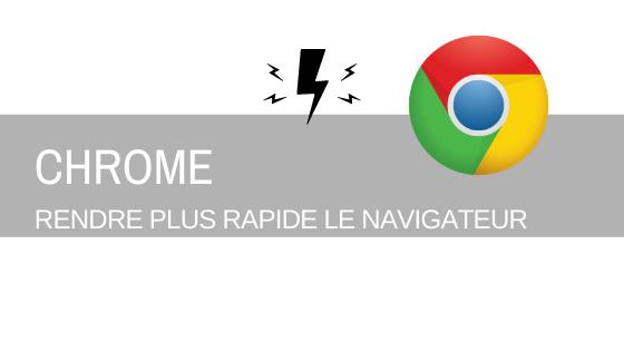 Chrome 2020