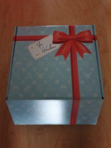 Wootbox : une box 100% Geek ! 1